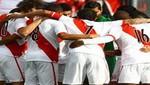 Oblitas: Markarián ha logrado comprometer a los jugadores