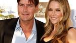 Charlie Sheen estaría intentando una reconciliación con su ex esposa