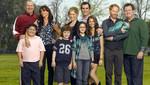 Modern Family alista tercera temporada