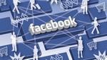 Perú es el sexto país con más usuarios de Facebook en el mundo