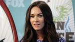 A Megan Fox le pesan los años