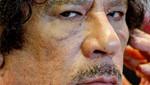 Muamar Gadafi habría muerto