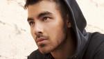 Joe Jonas: Bajas ventas con su álbum solista