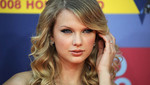 Taylor Swift no quiere tener novio