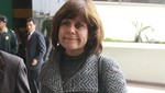 Caso Ciro: rescate de cadáver del Bomboya demorará 3 días, según fiscal