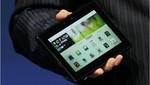 Tablet Blackberry baja de precio en Estados Unidos y Canadá