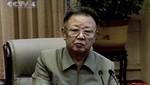 Con homenaje: Corea del Norte despide restos de Kim Jong - Il