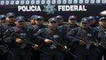 Policías investigados por caso Chilpancingo no podrán salir de México