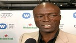 Seal: Amy Winehouse es irremplazable