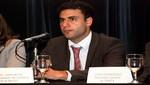 Subsecretario de Comercio Exterior de Argentina se suicida en plena Cumbre de Mercosur