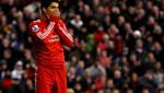 Futbolista Luis Suárez suspendido por comentarios racistas