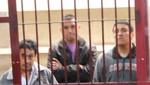 Sentencia en caso Romina se conocerá el 27 de diciembre