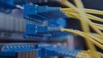 Nuevo HUB Industrial del Perú ya cuenta con infraestructura propia de fibra óptica