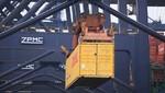 Electrolux confía a DHL sus envíos marítimos de carga a contenedor parcial (LCL)