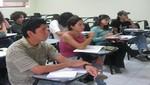 CNE, Minedu y ProCalidad realizarán evento sobre la Universidad Latinoamericana