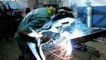 Recuperación exportadora permitió crear 17,800 puestos de trabajo entre enero y mayo