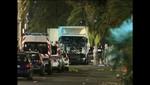 Niza: Ataque muestra la vulnerabilidad aguda de Francia con el terrorismo