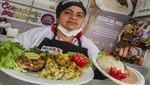 Mincetur declara de Interés Nacional a la IX edición de la Feria Gastronómica Mistura