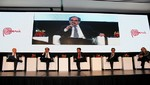 Exportación de servicios de Perú es la menos desarrollada de la Alianza del Pacífico