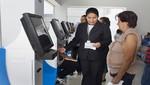 Uso de TIC's en hospitales de Essalud simplifica tiempos administrativos