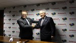 Embratur y Avianca firman acuerdo para promover el turismo desde países estratégicos hacia Brasil