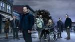 """Fox emite el final de temporada de """"Wayward pines"""""""