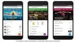 Deje que Google sea su guía a Río de Janeiro