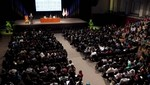Universidad de Lima será sede del XII Seminario Internacional de Biomatemática