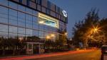FOX Sports inaugura en Río de Janeiro, Brasil, nuevos estudios equipados con la mejor tecnología de punta