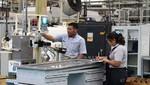 Apurímac y Huancavelica encabezan lista de regiones donde el empleo formal creció más.