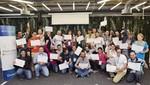 Proyecto peruano entre los ganadores del Premio de Investigación de Google para América Latina