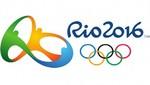 Los Juegos Olímpicos en Instagram