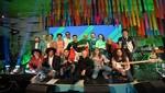 Movistar presenta la primera multiplataforma digital para difundir la música hecha en el Perú