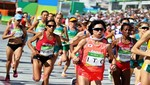 Juegos Olímpicos Río 2016: Gladys Tejeda logró histórico puesto 15 en la maratón femenina