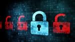 El Reporte de Ciberseguridad de Cisco de Medio Año 2016 Predice la Siguiente Generación de Ransomware; Nuevas Tácticas emergen para Maximizar las Ganancias