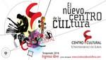Un nuevo centro de la cultura en la Universidad de Lima