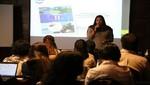 SERNANP: Cuatro áreas naturales protegidas del Perú postulan a la Lista Verde de Conservación Internacional