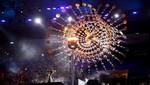 A ritmo de Carnaval se llevó a cabo la Ceremonia de Clausura de los juegos Rio 2016