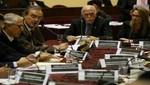 Se superará clima de inseguridad dice Ministro del Interior