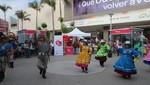 PROMPERÚ organiza Miniferia de Destinos Turísticos en Piura