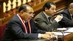 Poder Judicial modificará valores de prueba en feminicidios