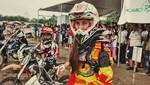 Pilotos KTM destacan en la 3ra Fecha del Nacional de Motocross