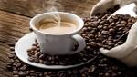 El café peruano está de fiesta en MegaPlaza