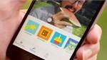 Nuevas funciones para los anuncios Slideshow de Facebook