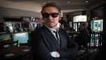 """Sundance Channel estrenará en exclusiva la cuarta temporada del aclamado drama """"Rake"""""""