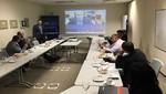 Una solución eficaz de videoconferencia para las empresas
