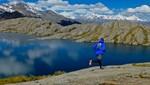 """Este sábado se corre la 1ra edición de la """"Sierra Andina Marathon"""""""