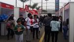 PROMPERÚ organiza Miniferia de Destinos Turísticos en Chiclayo