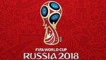 Eliminatorias Mundial de Rusia 2018: Resumen de la fecha 8
