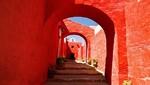 Madrid y Arequipa, destinos del mes de septiembre en Avianca
